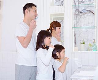 虫歯になりたくない人必見⁉️フッ素入り歯磨き粉の効果的な使い方とは?